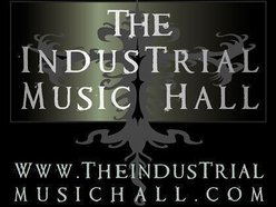 Industrial Music Hall