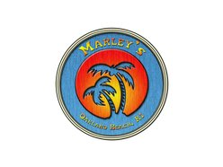 Marley's on the Beach Restaurant and Lounge