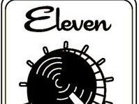 Bar Eleven