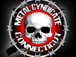 Metal Cyndicate