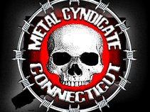 Metal Cyndicate