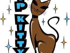 Hip Kitty Jazz & Fondue