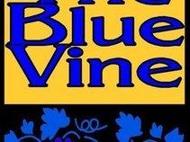 The Blue Vine