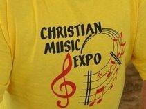 CHRISTIAN MUSIC EXPO