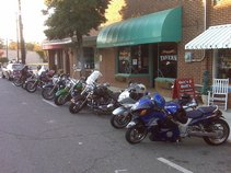 Clay Street Tavern