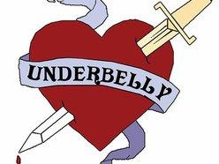 Underbelly Hoxton
