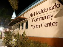 Abel Maldonado Community Youth Center