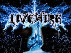 The Livewire