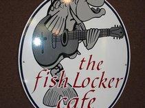 Fish Locker Cafe