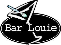 Bar Louie Denver