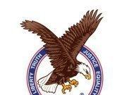 The Auburn Eagles