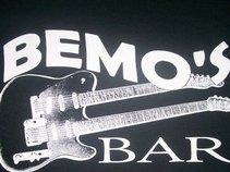 Bemo's Bar