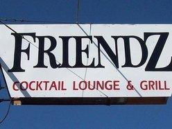 FriendZ Bar and Grill