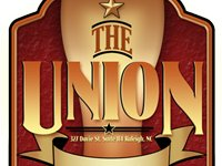 The Union at the Depot
