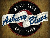 Asbury Blues