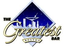 The Greatest Bar