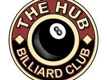 The Hub Billiards Club