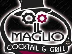 Il Maglio Cocktail Bar