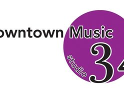Downtown Music 34