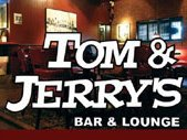 Tom & Jerry's Bar & Lounge