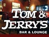 Tom & Jerry's Bar & Lounge