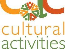 Cultural Activities Center