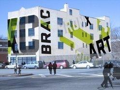 Bronx River Art Center