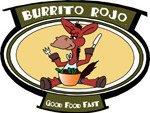 Burrito Rojo