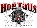 Hog Tails Bar & Grill