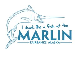 The Marlin
