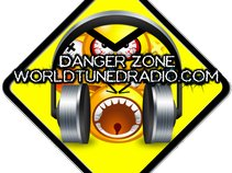 Danger Zone Radio Show