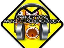 Danger Zone Radio Show