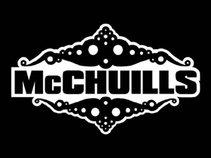 McChuills