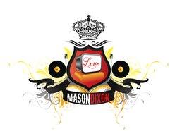 The Mason-Dixon Live Show