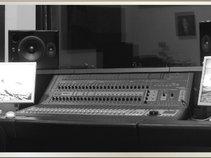 Milhama Studios