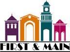 First & Main Town Center