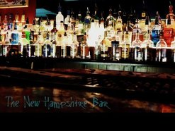 The New Hampshire Bar