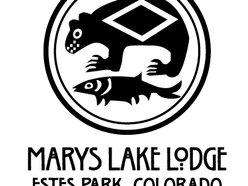 Marys Lake Lodge & Resort