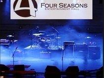 4 Seasons Entertainment
