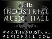 The Industrial Music Hall at Rock University