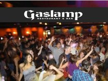 Gaslamp Restaurant and Bar