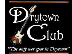 Drytown Club