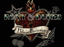 Roxy & Dukes Roadhouse