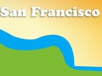 Festival de San Francisco de la Montaña