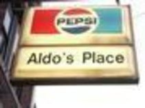 Aldo's Lounge