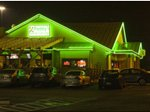Paddy's Pub and Eatery