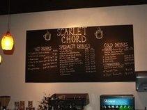 Scarlet Chord