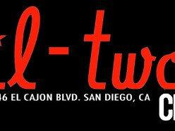 Til-Two Club
