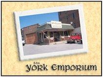 The York Emporium