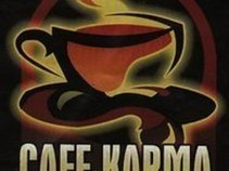 Cafe Karma & Specialty Sandwiches LLC